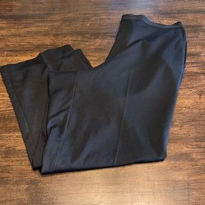 Alfred Dunner Casual Pants NWT